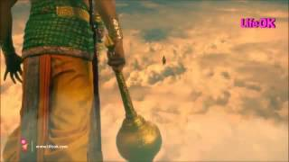 Perang Dewa Shiva Vs Dewa Wisnu