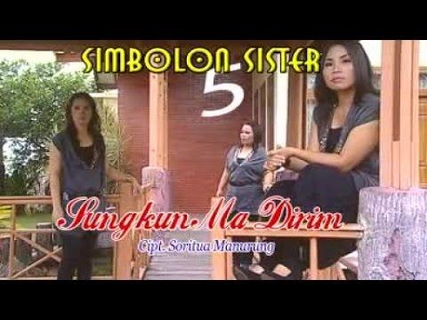 Simbolon Sister Vol. 5 - Sungkun Ma Dirim (Official Lyric Video)