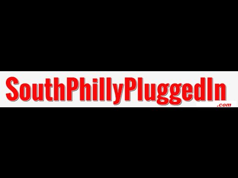 The 2016 South Philadelphia Columbus Day Parade and Festival Watch Live October 9th 12 Noon