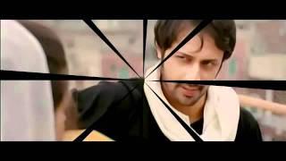 Hona Tha Pyar Hua Mere Yaar   Bol Songs  2011  Full HD Video Song ft  Atif Aslam   Hadiqa Kiani   YouTube