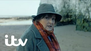 Great Characters | 'The Guvnor' | ITV