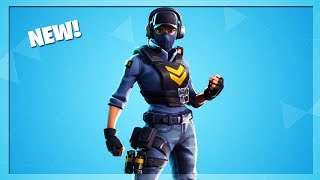 🔴 'SEASON 7 LIVE' GRATUIT RARE WALMART SPRAY GIVEAWAY LIVE! (FORTNITE SAISON 7)