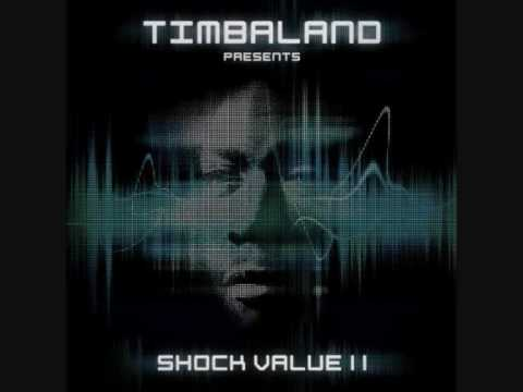 Timbaland Ft. SoShy & Nelly Furtado-Morning After Dark ™ (Download Link)