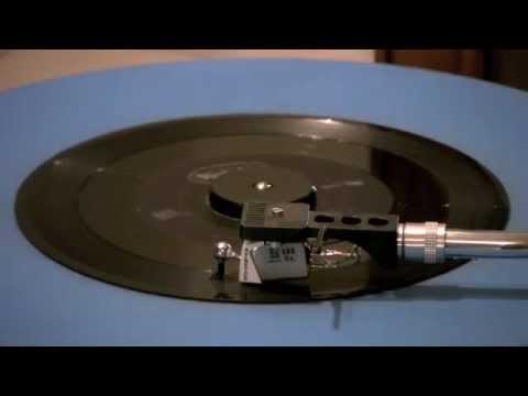 The Four Seasons - Stay - 45 RPM Original Mono Mix