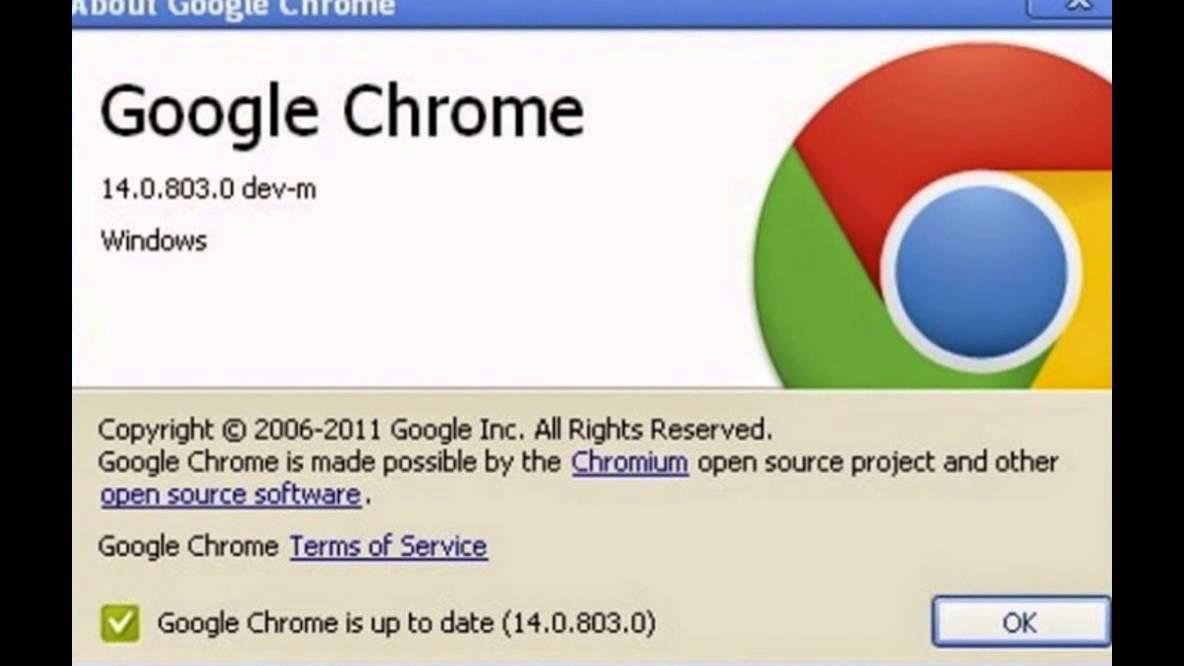 Free Download Google Chrome 44 0 2403 4 Dev