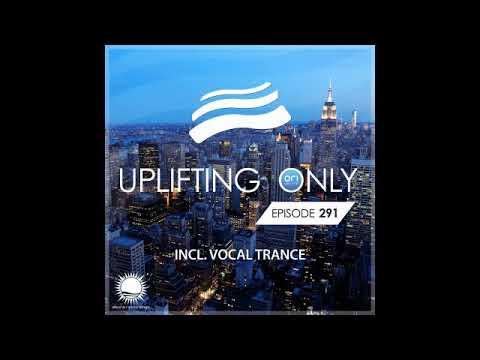 Ori Uplift - Uplifting Only 291