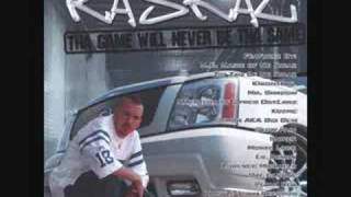 The Raskal Ft MC Magic-Tonight
