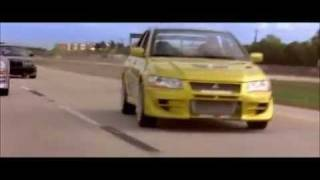 Video 2 Fast 2 Furious - Race 2 download MP3, 3GP, MP4, WEBM, AVI, FLV Januari 2018
