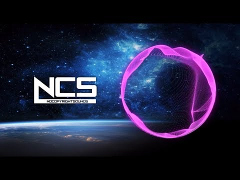 Cartoon - Why We Lose (feat. Coleman Trapp) [NCS Release]