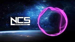 Download Cartoon - Why We Lose (feat. Coleman Trapp) [NCS Release]
