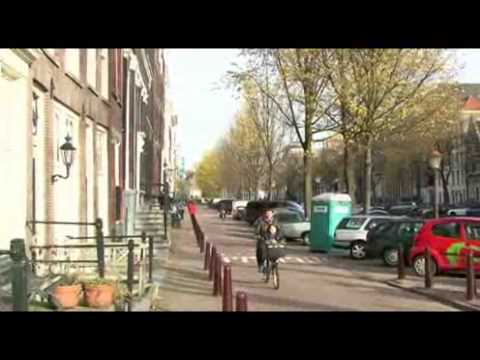 Amsterdam now has a gay tourist office   Radio Netherlands Worldwide2.flv