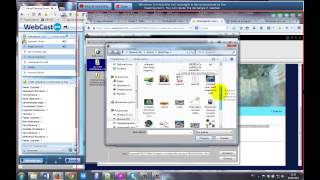видео Библиотека почты. Электронная почта от А до Я