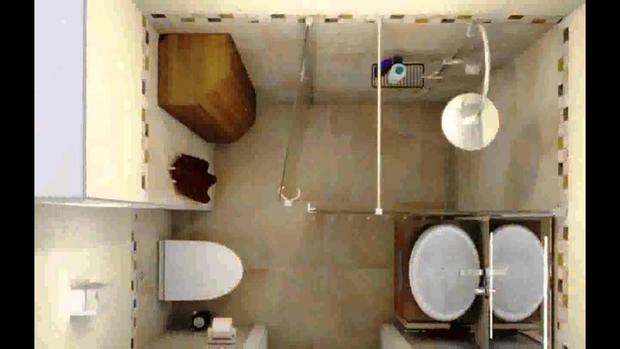 Renovierung Badezimmer Kosten design  YouTube