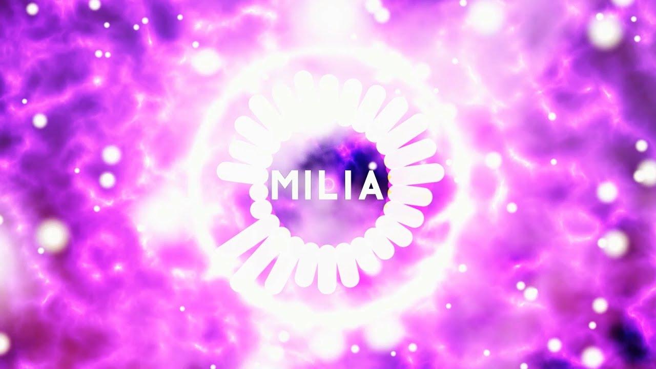 KVBA - Milia (feat. Etho, Grian, Iskall85, Xisumavoid)