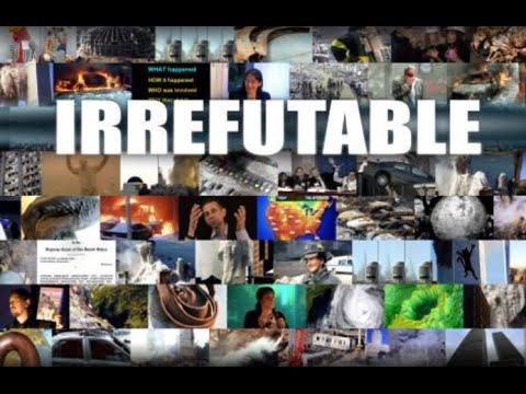 IRREFUTABLE: Classified Free Energy Technology Revealed to the World (Part I)