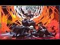[MIRRORED] Seventeen (세븐틴) - 'Fear (독)' | Dance Video (안무 거울모드)