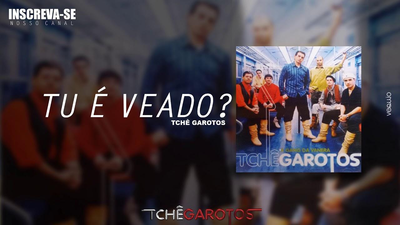 DOWNLOAD 2011 GRATUITO CD GAROTOS TCHE