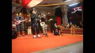 Video Kesempurnaan Cinta - Rizky Febian (Mix Gamelan Bali | ADB Ft. Sutha AFI Cover) download MP3, 3GP, MP4, WEBM, AVI, FLV Agustus 2017