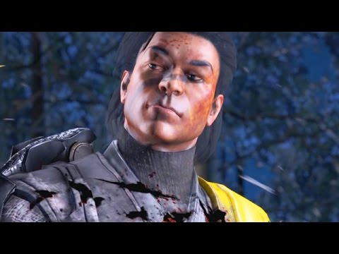 I GOT THE TAKEDA INFINITE... ( ͡° ͜ʖ ͡°) - Mortal Kombat X No Variation Challenge #22 Takeda