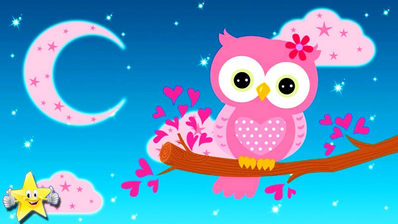 Very Relaxing and Soothing Baby Sleep Music #334 Lullaby Mozart, Good Night Sweet Dreams