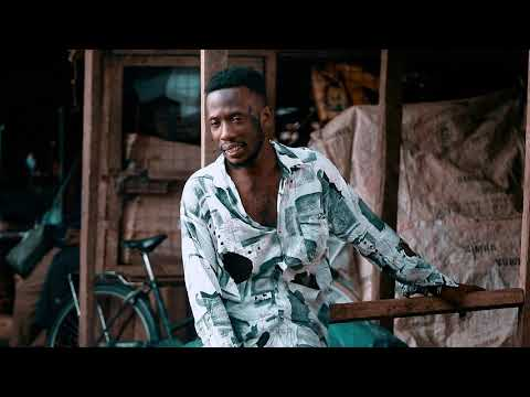 Download Chatta - Siku Nyingine (Official Video)