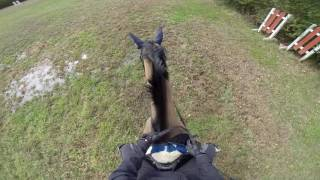 Lost Gopro Footage