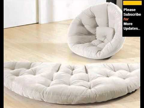 sleeper sofa arm upholstered twin sleeper sofa u0026 sleeper chair sofa