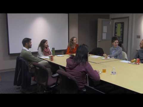 MLC Alumni Panel Complete 10-27-16