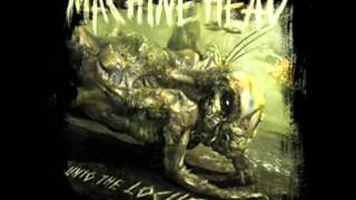 Machine Head - This Is the End
