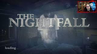 NoThx playing The Nightfall EP04