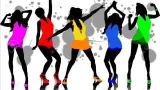 Dance Retromania with DJ Tenkov vol.1