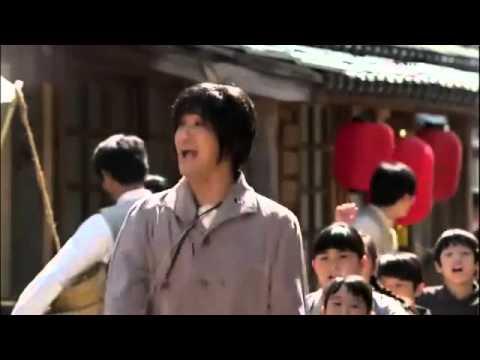 www.phim247.vn-Anh hùng mặt nạ cô dâu- ăn theo hit Kpop - Phim Châu Á - Kênh14.vn.mp4