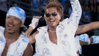 EXILE / I Wish For You (full ver. / オフィシャル動画)