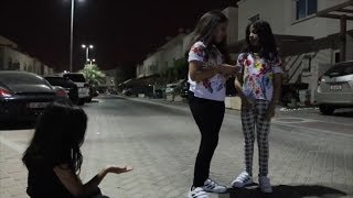فيلم حزين 2018 !! - روان وريان