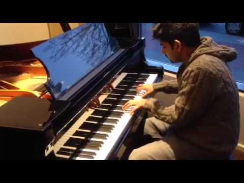 Die besten Wiesn-Hits der 70er Jahre auf Piano und Keyboard