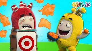 oddbods-new-carnival-conundrum-funny-cartoons-for-children