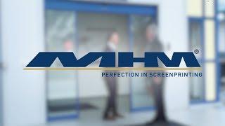MHM Image Video 2018