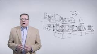 Video: Siempre al corriente – ¿Cómo reducir el coste total de explotación?