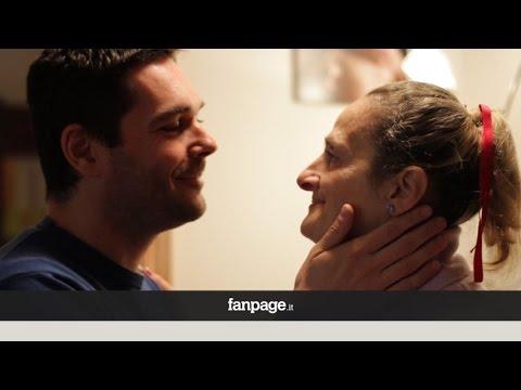 Durex e Amedeo Preziosi intervistano i ragazzi sul sesso!из YouTube · Длительность: 2 мин35 с