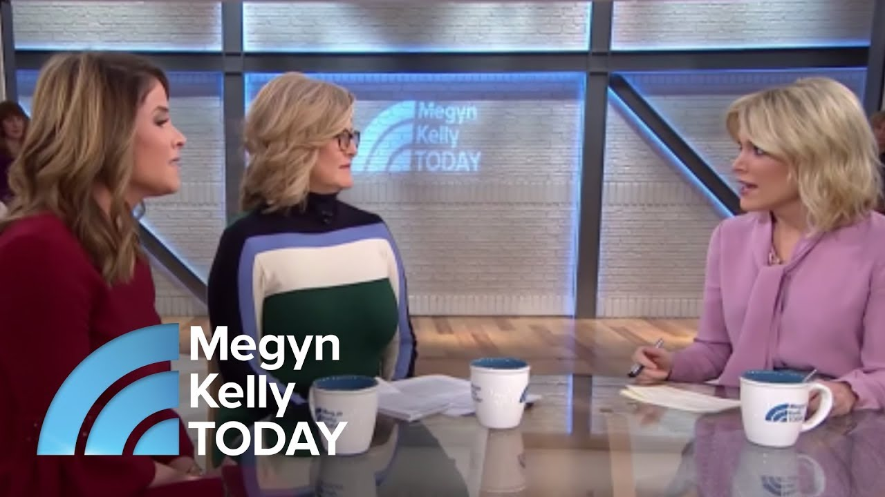megyn-kelly-on-national-school-walkout-what-a-thing-to-see-students-rise-up-megyn-kelly-today