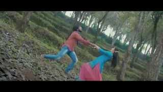 Karalilozhukumoru Olamay Kutteem Kolum Malayalam Movie Songs HD