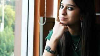 Pee jaun By Farhan saeed (Sung by Sibra Sharmeen)