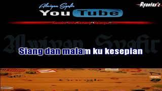 Video Karaoke Anita Kemang   Nelangsa download MP3, 3GP, MP4, WEBM, AVI, FLV Juli 2018