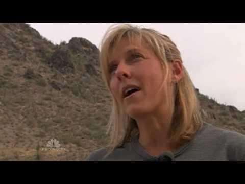 Blind Hikers make the world record -- Amaze the world by hiking 19000 feet high mountain