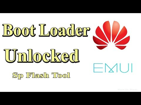 How to Dead Alive Huawei Honor 3C H30-u10 (only vibrate) - GSM-Forum