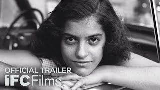 Finding Vivian Maier | 2015 Oscar Nominee | Official US Trailer