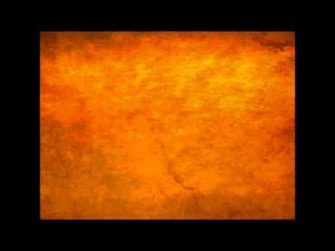 The cure- The dragon hunters (Sub. español)