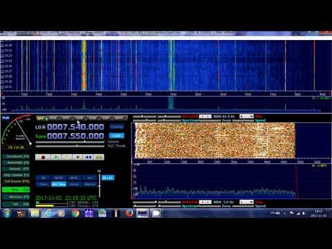 B17 Winter Schedules North America and Europe All India Radio 2100 2230 UT 7550 and 9445 Khz Shortwa