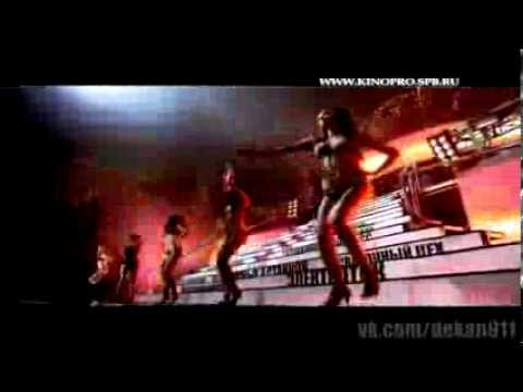 Andy Rey & Dj 911  – Танцуй