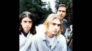 Nirvana   Smells Like Teen Spirit [LYRICS+MP3 DOWNLOAD]